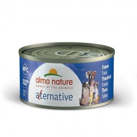 Hfc Alternative Tonno - Almo Nature