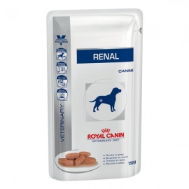 Veterinary Diet Renal - Royal Canin