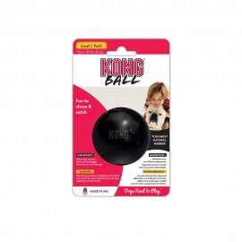 Extreme Ball Small - Kong