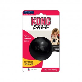 Extreme Ball Medium Large - Kong