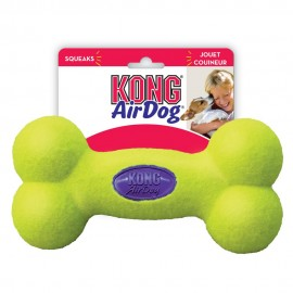 Airdog Bone Large - Kong
