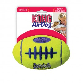 Airdog Football Medium - Kong