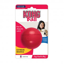 Classic Ball Medium - Kong