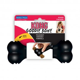Extreme Goodie Bone Large - Kong