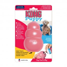 Puppy Large - Kong