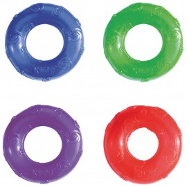 Ring Squeez Large - Kong