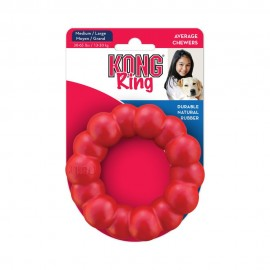 Ring Medium / Large - Kong
