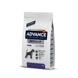 Articular - Advance Affinity