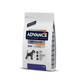 Articular Reduced Calorie - Advance Affinity