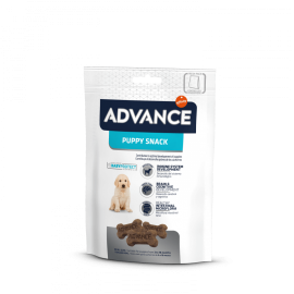 Puppy Snack - Advance Affinity