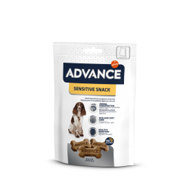 Sensitive Snack - Advance Affinity