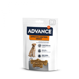 Appetite Control Snack - Advance Affinity