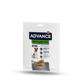 Dental Care Stick Mini - Advance Affinity
