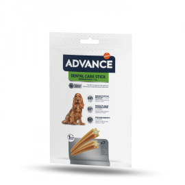 Dental Care Stick Medium-Maxi - Advance Affinity