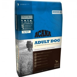 Heritage Adult Dog - Acana