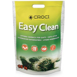Lettiera Easy Clean - Croci