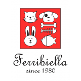 FERRIEBIELLA